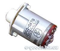 ДИД-0,6ТВ - електродвигун