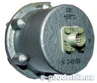 061 +65С - сигналізатор