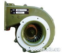 20ВЦ-10-2АЛ - электрический вентилятор