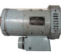 П80Т2 - электродвигатель постоянного напряжения