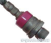 Д161-250-10 - діод силовий вітчизняний