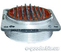 2РМДТ45Б50Г8В1В - соединитель электрический