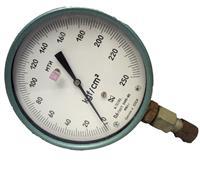 МТИ-250 - манометр
