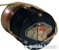 УРН-423/1У3 - угольный регулятор напряжения