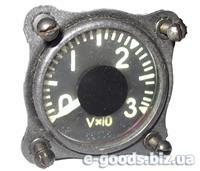 В-1 30В - вольтметр