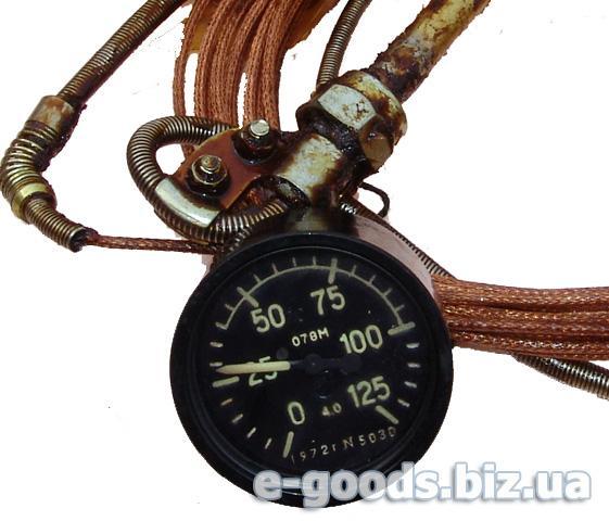 Термопара з датчиком 078М 125С