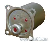 КС-31М1 - кнопка