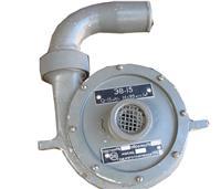 ЭВ-15 - электрический вентилятор