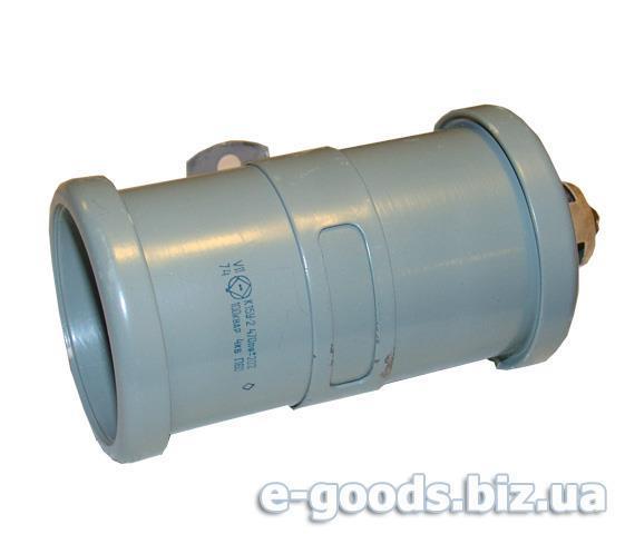 Конденсатор керамічний К15У-2-470пф-100КВАР-4КВ П60