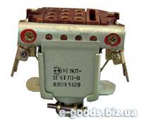 РГ1КП-3Г5Т П1-В - соединитель комбинированный