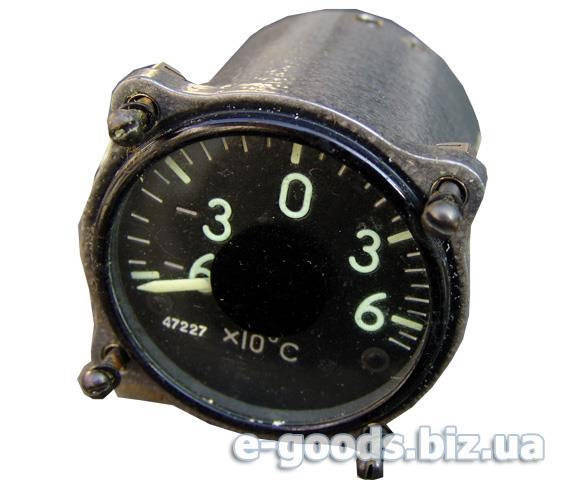 Датчик ТВ-1 х10С 27В