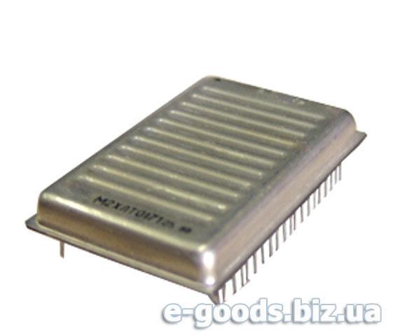 Мікросхема М2ХЛТ0171