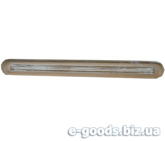 Скло для котла 35-40см