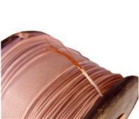 МГТФ 1/0.35мм - провод