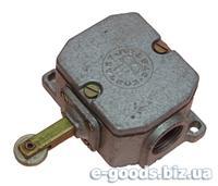 GWV-1R - вимикач комутаційний