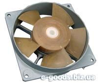 ВН-2 - электрический вентилятор