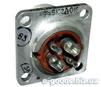 З`єднувач електричний 2РМТ22Б4Г3В1В