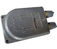 ФР-81-Ф - фільтр