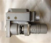 МПК-13А-5 - електромеханізм