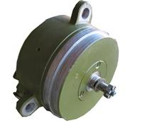ДАК8-50/400 - электродвигатель