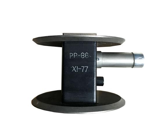 Розрядник РР-86