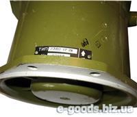 220ВО-12-2А - электрический вентилятор