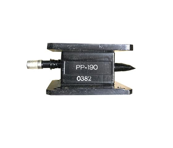 Розрядник РР-190