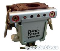 РГ1КП-Г3Т П3-В - соединитель комбинированный