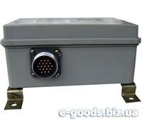 Прилад для контролю ізоляції РУ-Ф419