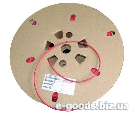 Англійська термоусадка PLF-100-1/8 (3.2mm)-2-SPC