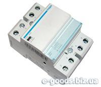 ESC 440 40A - электромагнитный пускатель