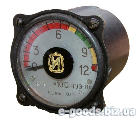Термометр універсальний ТУЭ-8А