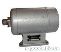 ПАГ-1Ф - преобразователь постоянного тока