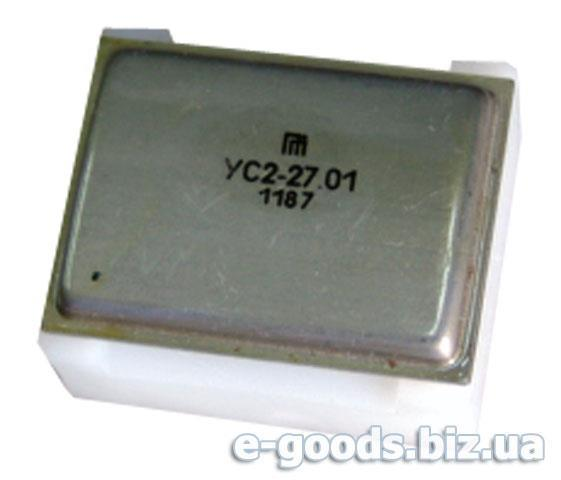 Мікросхема УС2-27.01
