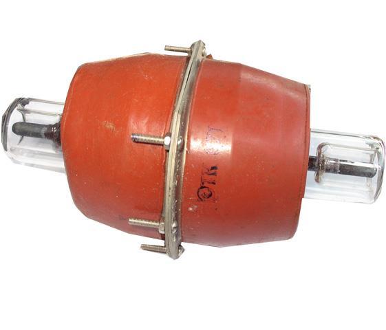 Вимикач вакуумний ВВ-20