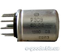 РЭC9 - електромагнітне реле