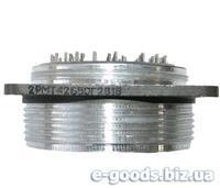2РМТ42Б50Г2В1В - соединитель электрический