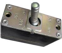 А3С-50 - автомат защиты сети
