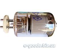 ГМИ-83В - лампа генераторная