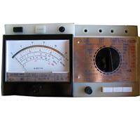 Ц4342-М1 - прилад вимірювальний комбінований