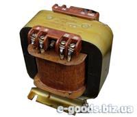 ОСМ1-0,4Т3 - трансформатор