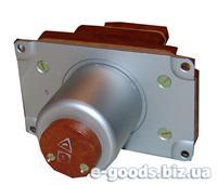 ТКC-601ДОД - контактор постійної напруги