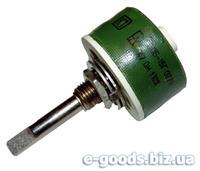 ППБ-15Г-47Ом - резистор