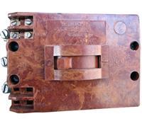 АК50КБ-3МГ-3,15А-380V-50Hz - выключатель автоматический