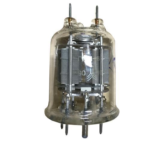 Тетрод ГМИ-6
