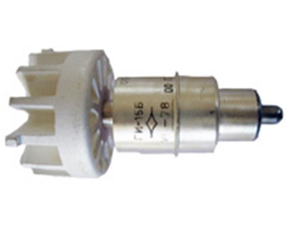 Лампа ГИ-15В