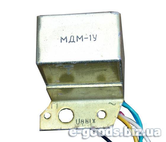 Модуль МДМ-1У