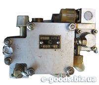 2ПВ8-С65-А - насос гідравлічний