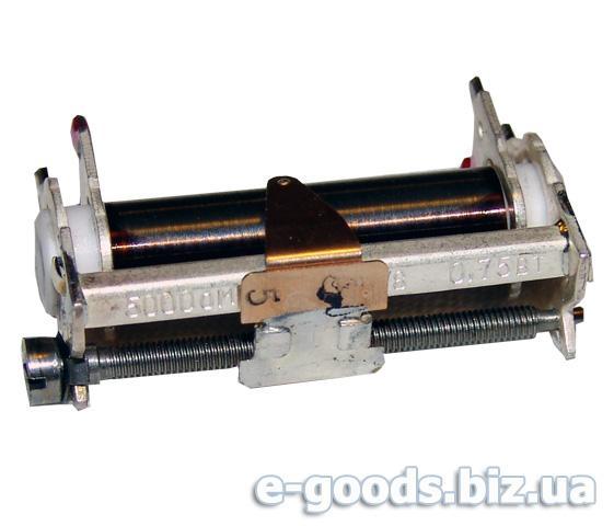 Резистор змінний 5кОм 0,75Вт
