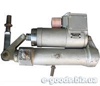 ЭПП-23А - електромеханізм